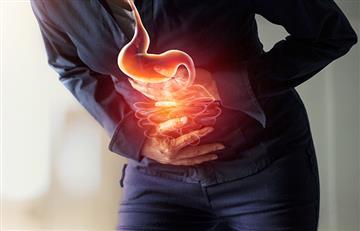 El 70 % de mexicanos en riesgo de padecer cáncer de estómago por bacteria