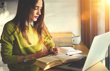 Las claves que definen en nuevo rol del estudiante en la educación online o a distancia