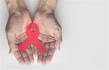 La ruta de venezolanos con VIH, otro drama prioritario para América Latina
