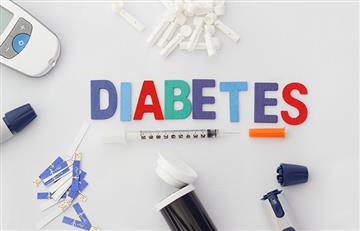 Bomba de insulina de bajo costo para tratar la diabetes
