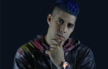 Shine pone a bailar a los latinos con su más reciente sencillo 'Empatados'