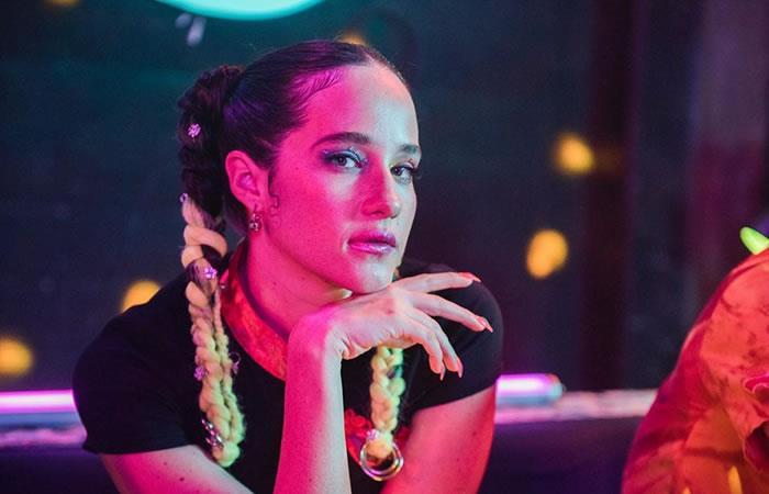 Ximena Sariñana cambia de género musical