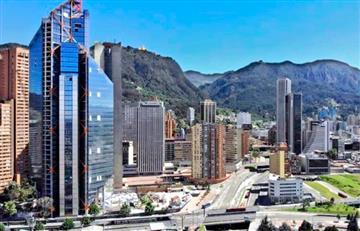 Emprendimientos en Bogotá han generado más de 1.700 millones de dólares