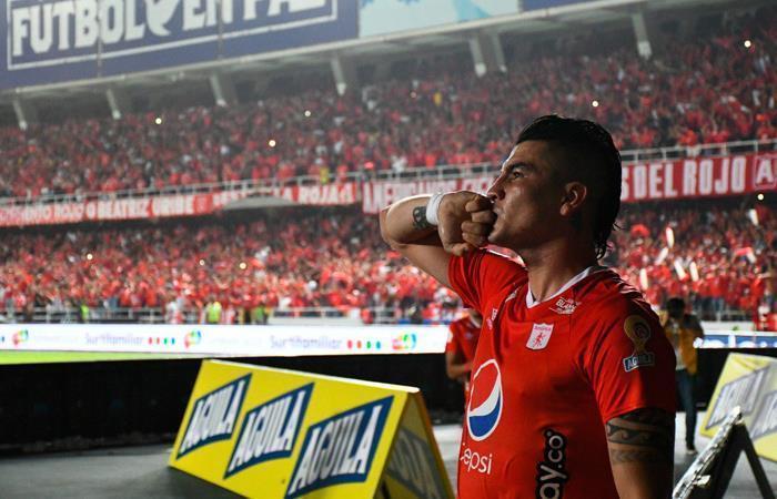 Liga Aguila Mercado de Pases Final Liga Aguila Junior America Pachuca Liga MX