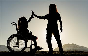 Día Internacional de las personas con discapacidad: ¿Cómo ayudarlas?