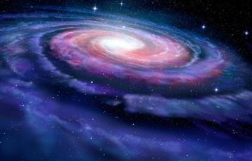 El agujero negro más grande de la galaxia fue descubierto