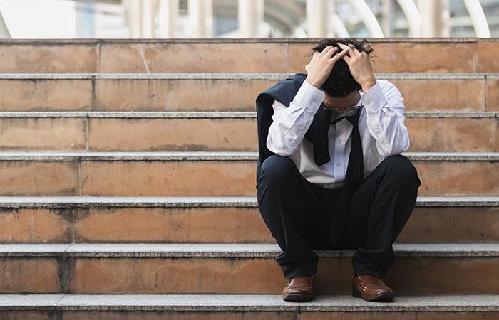 ¿Por qué ha aumentado el desempleo?. Foto: Shutterstock