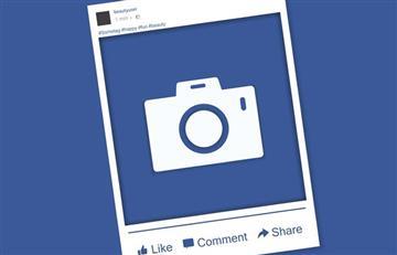 La nueva herramienta de Facebook que permite respaldar tus fotos en Google