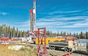 Fracking 2020: Los programas protocolos se culminarán en el primer trimestre del año