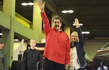Gobierno de Maduro rechaza que ONU investigue violación de DDHH en Venezuela