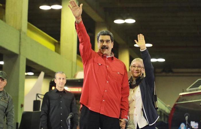 ONU investigará violación de derechos humanos en Venezuela