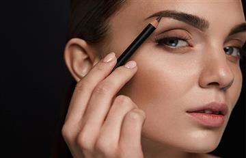 Las mejores tendencias en maquillaje para cejas