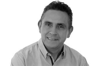 Asesinan a José Humberto Rodríguez, alcalde electo de Sutatausa