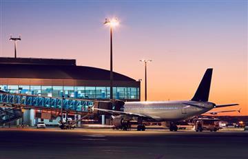 Estas son las tarifas XXS para destinos nacionales que ofrece esta aerolínea