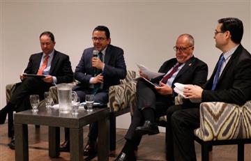 EE.UU. destina 4 millones de dólares a lucha de consumo de drogas en Colombia