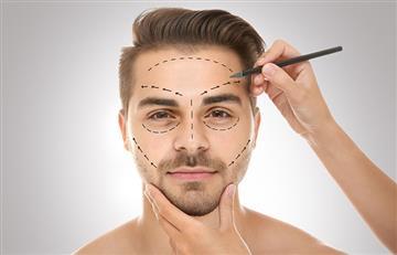 Ojo con las cirugías estéticas, podría tratarse de un problema de autoestima