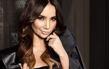 Confirmados los nuevos dos jurados que estarán junto a Paola Jara en 'A Otro Nivel'