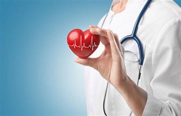 Una mujer revive después de más de seis horas en parada cardíaca