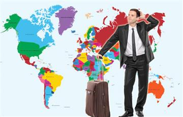 Homologación de títulos en el extranjero: todo lo que necesitas saber