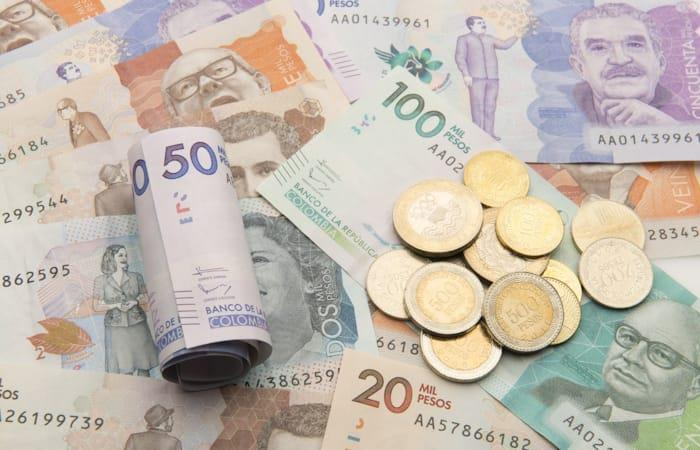 Hoy inicia la puja para establecer el salario mínimo en Colombia. Foto: Shutterstock