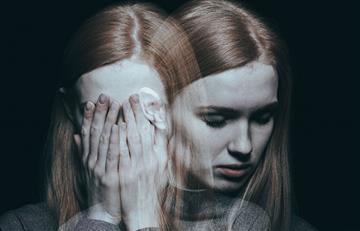 Litio, usado en trastorno bipolar, potencia señales eléctricas en neuronas