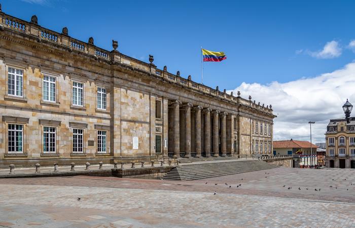 Colombia: destino número 1 'gringos'