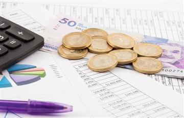 Incremento del salario mínimo podría ser menor al estimado