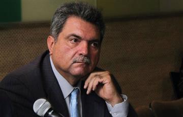 Plinio Olano es absuelto de caso Odebrecht por la Corte Suprema