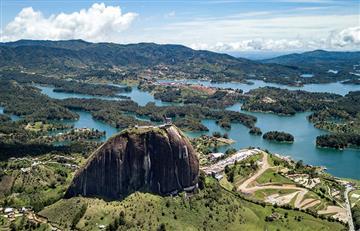 7 ciudades colombianas para conocer en el 2020