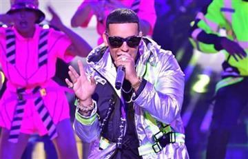 Daddy Yankee realizará el concierto que prometió a sus fans tras un fallo técnico