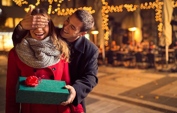 Navidad: ideas regalos tecnológicos