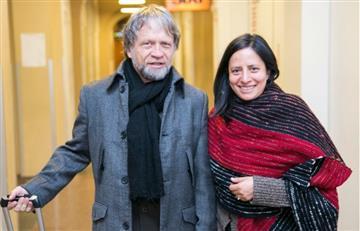 Esposa de Antana Mockus es designada como secretaria de Planeación de Bogotá