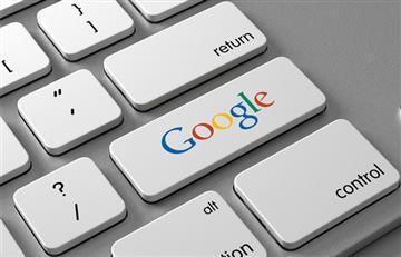 Estas fueron las palabras y personajes más buscados de Google en 2019