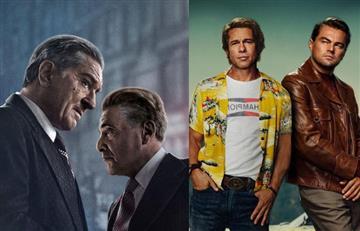 Los premios del Sindicato de Actores definieron sus nominados para 2020
