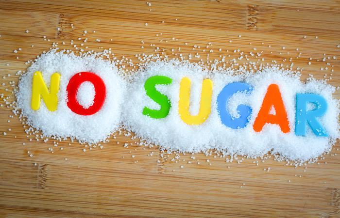 Sin azúcar y en época navideña es mejor. Foto: Shutterstock