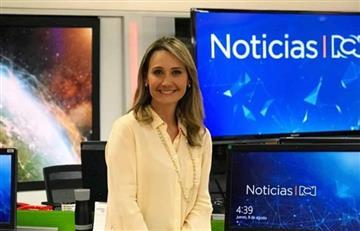 """""""La situación es muy grave"""": Convocan reunión urgente en RCN por malos números en audiencia"""