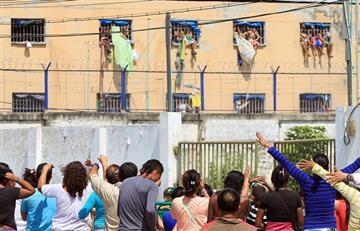 Suicidio, principal causa muerte en las cárceles de Colombia