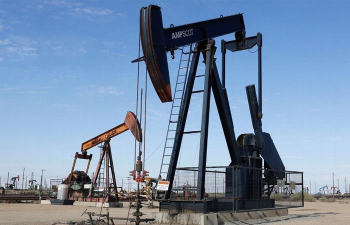 Suspenden pozos de gas en Colombia por fracking