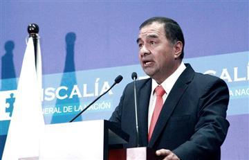 Partido de 'La U' y Cambio Radical aprobarían la reforma tributaria
