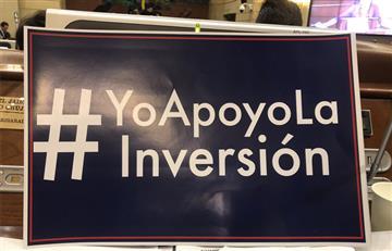 """""""La reforma tributaria es fundamental"""": Cámara de Comercio de Bogotá"""