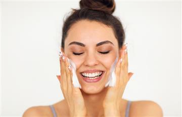 Sigue estos consejos para cuidar tu piel y mantenerla radiante según el clima