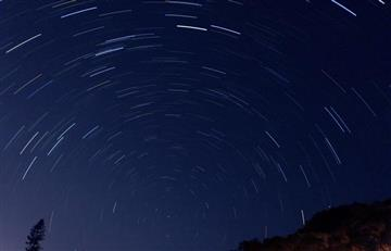 Macondo, guaraní y 'pollera' son los nuevos nombres de estas estrellas