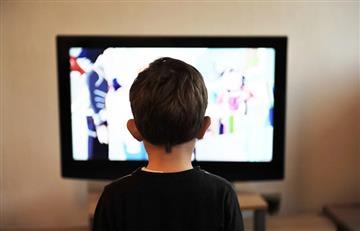 ¿Te gusta lo que ves en televisión?