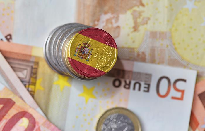 Ataques terroristas a la economía española