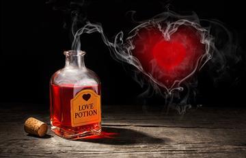 Conoce los mejores rituales para cambiar la energía y atraer el amor de tu vida