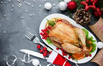 3 ideas para preparar desayuno la mañana siguiente a Navidad