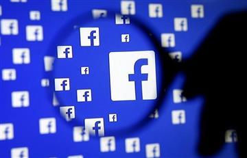 Facebook asegura que tiene registro de la ubicación de todos sus usuarios