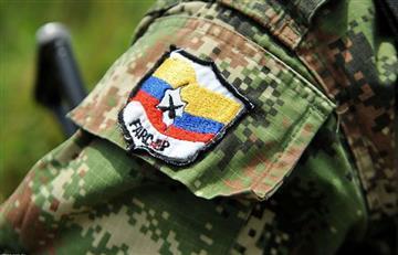 Partido FARC denunció asesinato de excombatiente en Cali