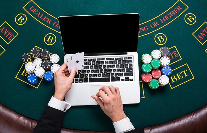 El mejor juego de casino dependerá de tus gustos personales. Foto: Shutterstock