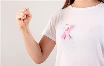 OMS toma medidas para bajar un 65% el coste del tratamiento de cáncer de mama